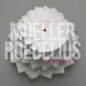 Mueller Roedelius - A Song Or Not