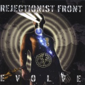 Rejectionist Front - All I Am