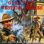 101 Greatest Western Themes