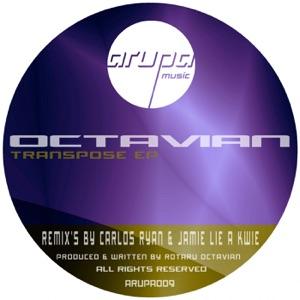 Octavian - 01