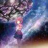 Stardust Interlude - EP - fhana