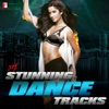 YRF Stunning Dance Tracks