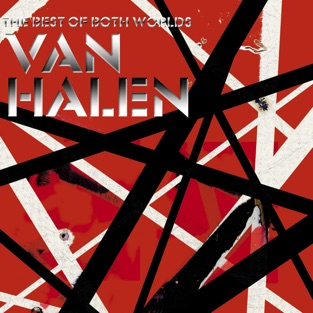 Van Halen – The Best of Both Worlds [iTunes Plus AAC M4A]