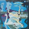 Tchaikovsky: Swan Lake - 倫敦交響樂團 & André Previn