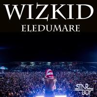 Wizkid - Eledumare - Single