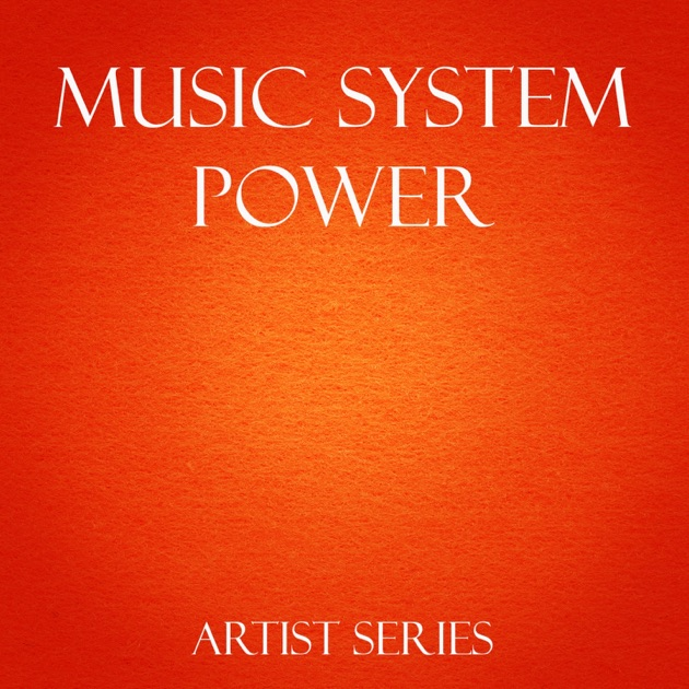 the musical system