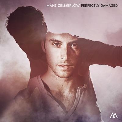 Perfectly Damaged - Måns Zelmerlöw