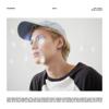The 1st Mini Album 'ACE' - EP - TAEMIN