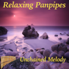 Relaxing Panpipes Unchained Melody - Pierre Vangelis