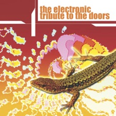 The Electronic Tribute To the Doors