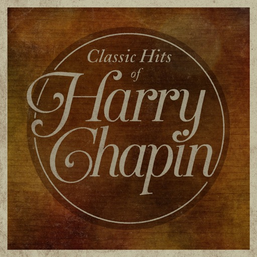 Art for Circle by Harry Chapin