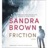 Friction (Unabridged) AudioBook Download