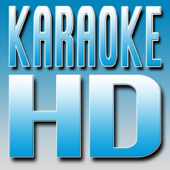 Download Karaoke HD - Glory (Originally by Common & John Legend) [Instrumental Karaoke]