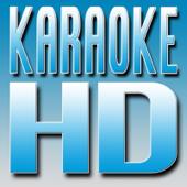 Free Download Glory (Originally by Common & John Legend) [Instrumental Karaoke].mp3