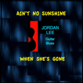 Ain't No Sunshine When She's Gone - Jordan Lee