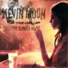Kevin Moon - Straight Tequila Night  feat. John Anderson