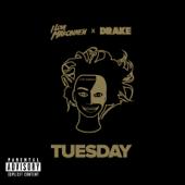 Tuesday Feat. Drake ILoveMakonnen - ILoveMakonnen