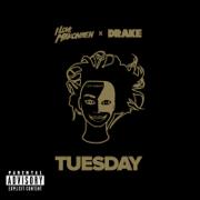 Tuesday (feat. Drake) - iLoveMakonnen