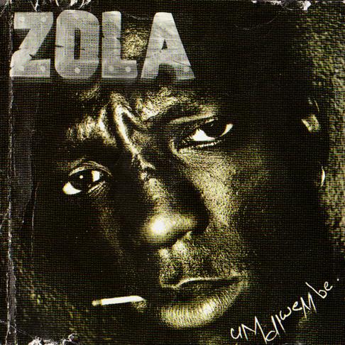 Zola On Apple Music