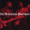 The Peterson Brothers - The Peterson Brothers  artwork