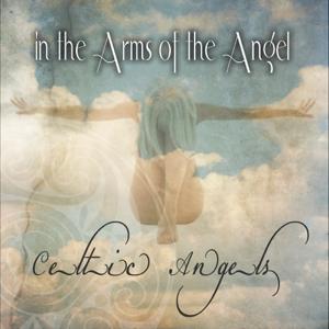 Celtic Angels - Make Me Feel My Love