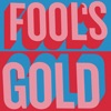 Fool's Gold - Surprise Hotel