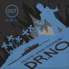 Dr. No (with Interview) (Unabridged) - Ian Fleming