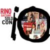 Rino Gaetano - A mano a mano (Q Concert) artwork