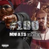 #100 (feat. The Game) - Single, MN Fats