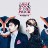 Invincible Friends (Edition Robin Schulz Remix), Lilly Wood & The Prick