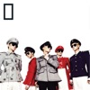 The 5th Mini Album 'Everybody', SHINee