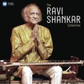 Yehudi Menuhin/Ravi Shankar/Alla Rakha/Nodu Mullick/Amiya DasGupta - Tenderness