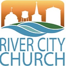 River City Church Montgomery Podcast: 3-25-2019 - God Fill Me Up! on