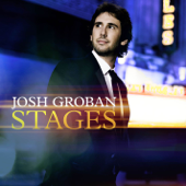 Stages (Deluxe Version)