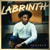 Labrinth - Jealous artwork