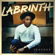 Jealous - Labrinth Cover Image
