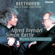 Alfred Brendel, Sir Simon Rattle & Vienna Philharmonic - Beethoven: The Piano Concertos
