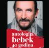 Željko Bebek - Žuta Ruža (with VARAŽDINSKI TAMBURAŠKI ORKESTAR) artwork