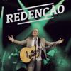 Redenção (Ao Vivo) - Jeferson Pillar