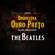 Don't Let Me Down - Orquestra Ouro Preto & Maestro Rodrigo Toffolo