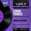 Among My Souvenirs (feat. Ray Ellis and His Orchestra) [Mono Version] - EP, Connie Francis