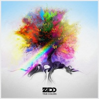True Colors (Zedd)