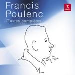 Gabriel Tacchino - Mélancolie, FP 105