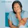 Roberto Carlos - Roberto Carlos 2005