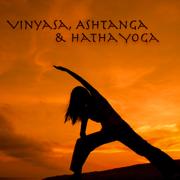 Kindness (Harp Music) - Yoga Waheguru - Yoga Waheguru