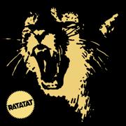 Classics - Ratatat - Ratatat