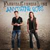 Florida Georgia Line - Anything Goes  artwork