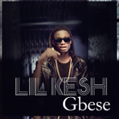 Gbese Lil Kesh - Lil Kesh