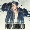 Joey Montana - Moribundo (feat. De La Ghetto) ilustración