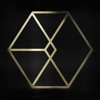 EXO - The 2nd Album 'EXODUS'